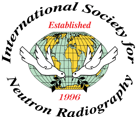 International Society for Neutron Radiology